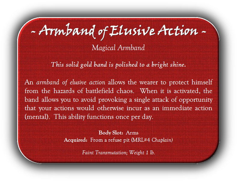 Armband_of_Elusive_Action_Card.png