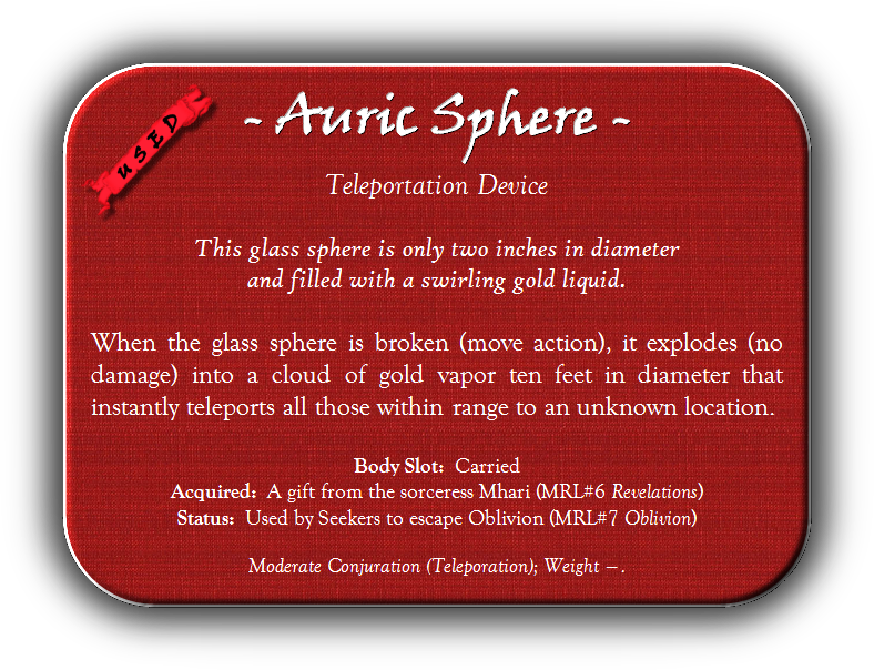 Auric_Sphere__Used__Card.png