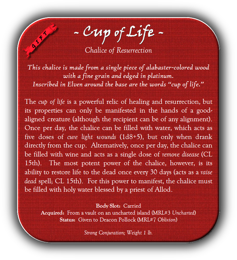 Cup_of_Life_Card__Gift_.png