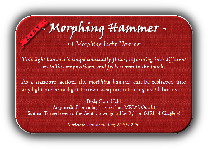 Morphing_Hammer_Card__Lost_.png