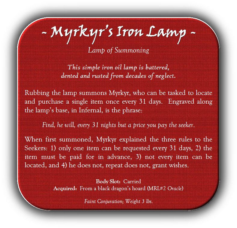 Myrkyr_s_Iron_Lamp_Card.png