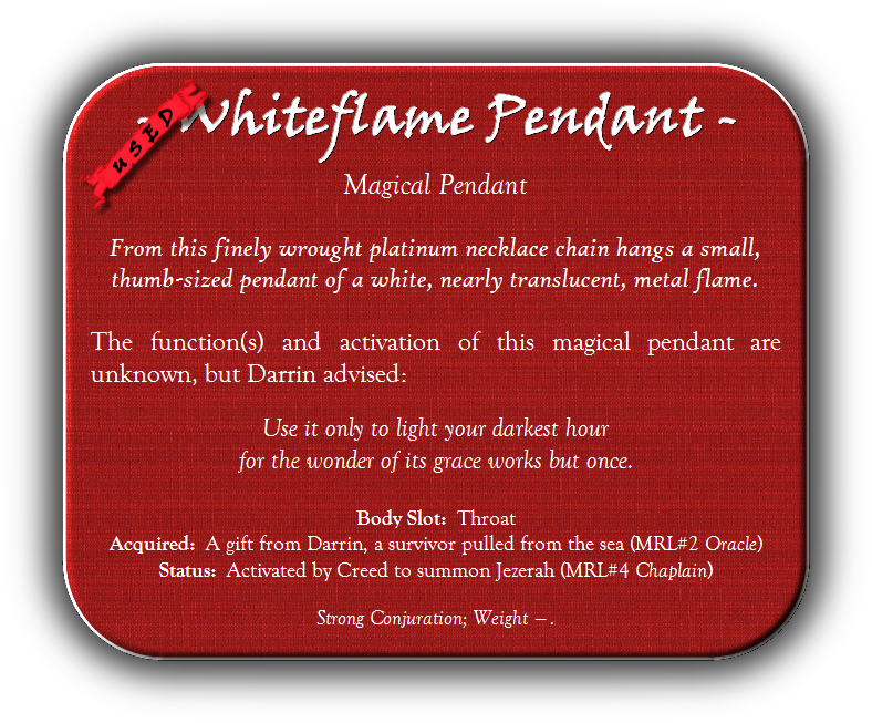 Whiteflame_Pendard_Card__Used_.png