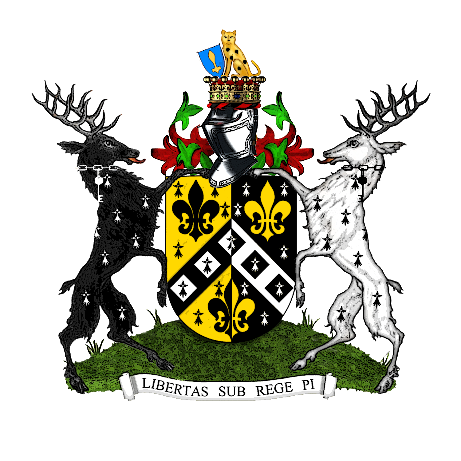 Addington_Coat_of_Arms.png