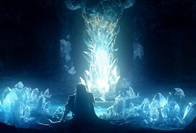 crystal-cave-entrance.jpg