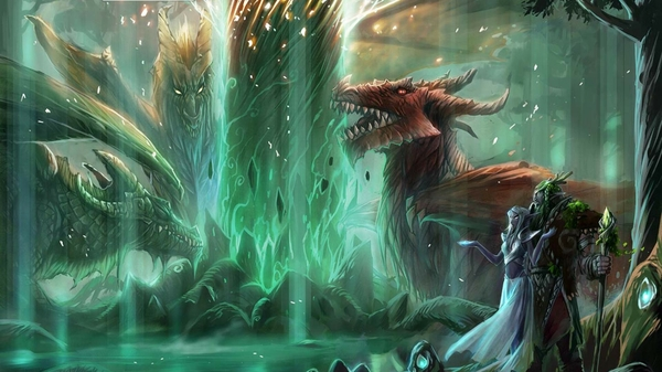 women_video_games_trees_dragons_world_of_warcraft_horns_video_elves_mmorpg_staff_warcraft_game_wallpaperswa.com_37.jpg
