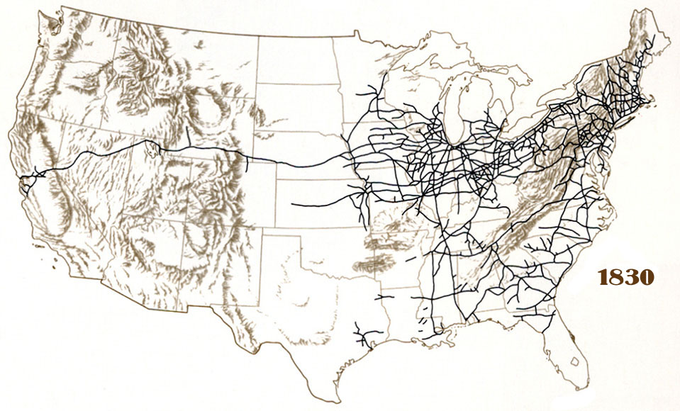 MAP_railroads-1870.jpg
