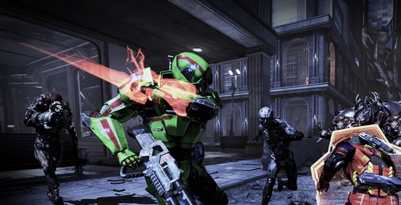 Mass-Effect-3-Earth-multiplayer-DLC-screenshot-3.jpg