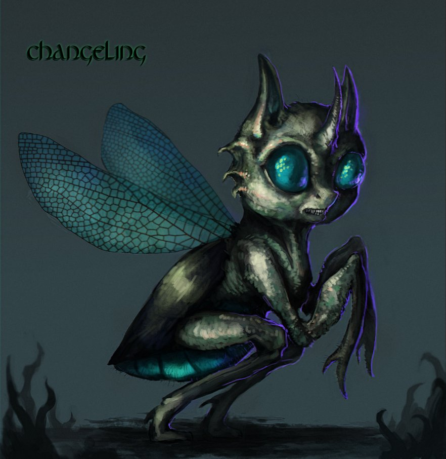 changeling_my_version_by_elkaart-d5tudmk.png.jpg