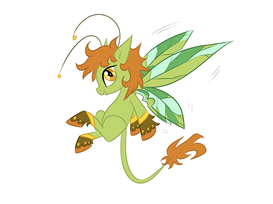 180559__safe_g1_g3_g1_to_g4_g3_to_g4_concept_art_flutter_pony_artist-colon-pashapup_breezies_breezie.png