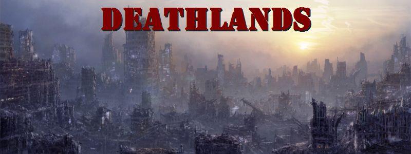 Banner_-_Deathlands.jpg