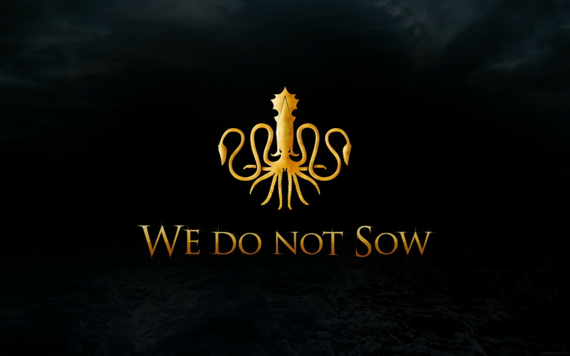 kraken_squid_game_of_thrones_a_song_of_ice_and_fire_tv_series_house_greyjoy_1920x1200_wallpaper_www.wallpaperhi.com_37.jpg