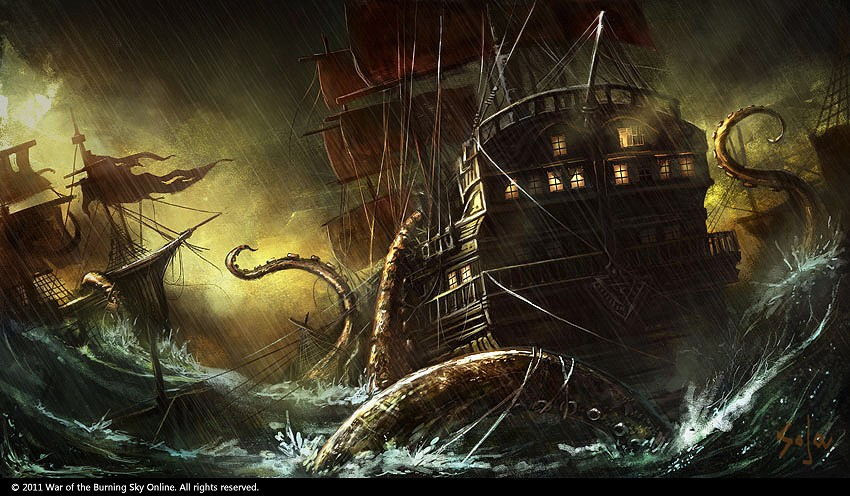 kraken_concept_by_bpsolad3avmbj.jpg