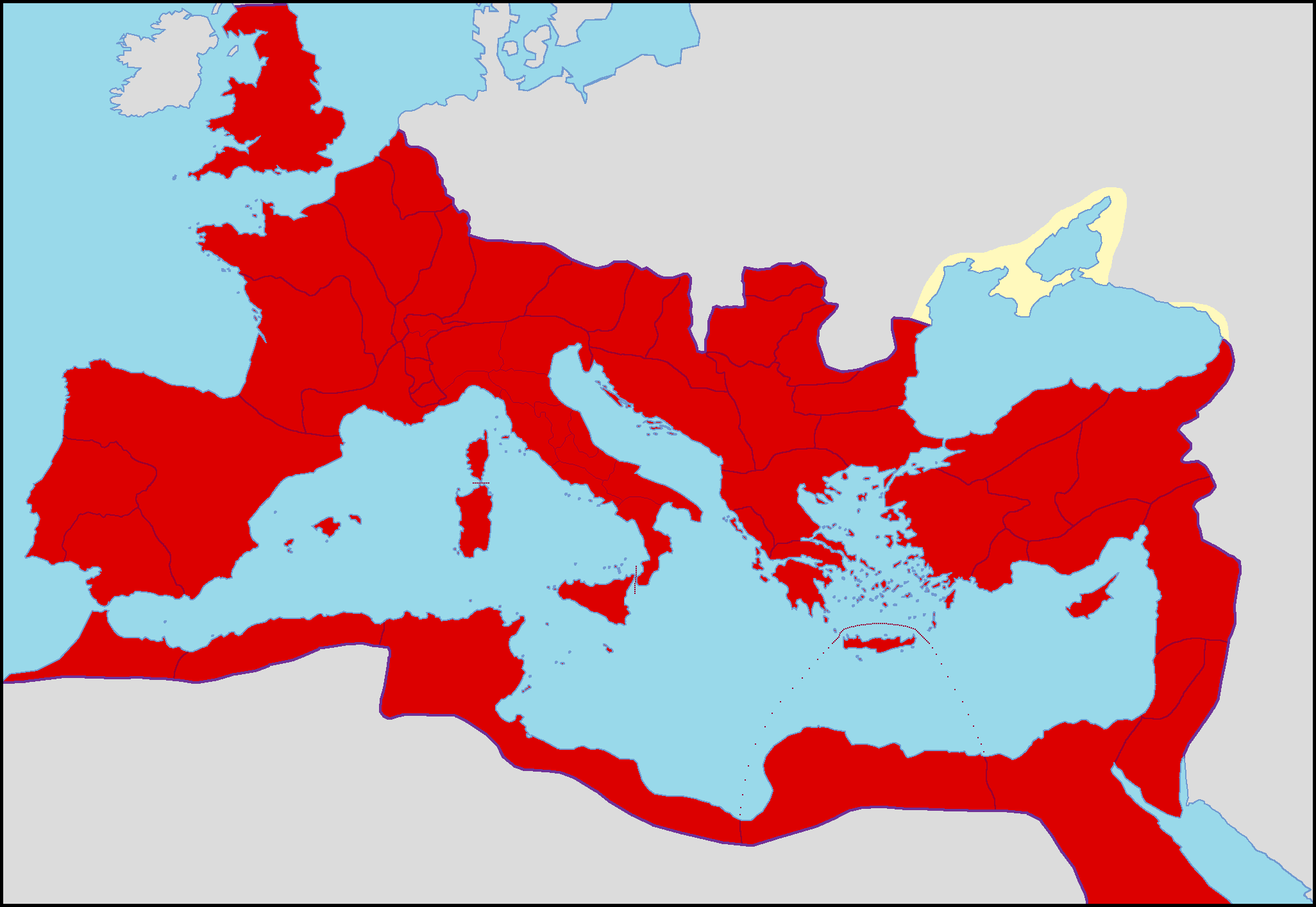 Roman_Empire_in_150_AD.png