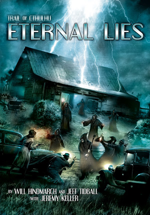Eternal_Lies_cover.jpg