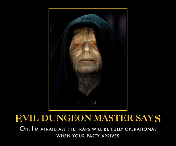 evil_dungeon_master_1.jpeg