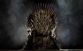 Empty_Iron_Throne.jpg