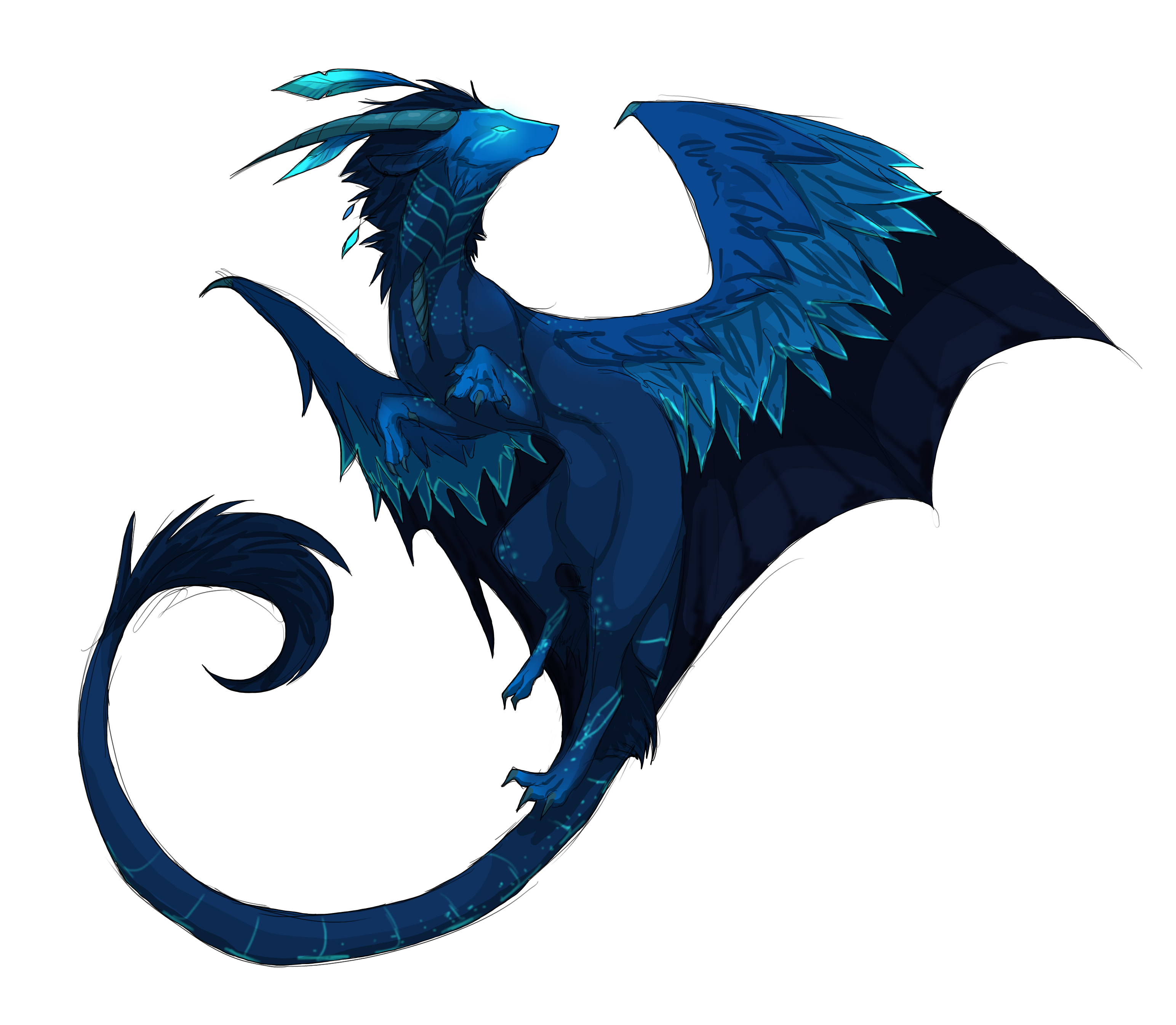 __blue_dragon___by_glowing_kitty-d748xck.png