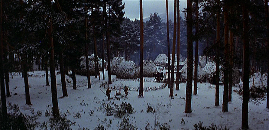 Conan_the_Barbarian_Screengrab_Cimmerian_Village.jpg