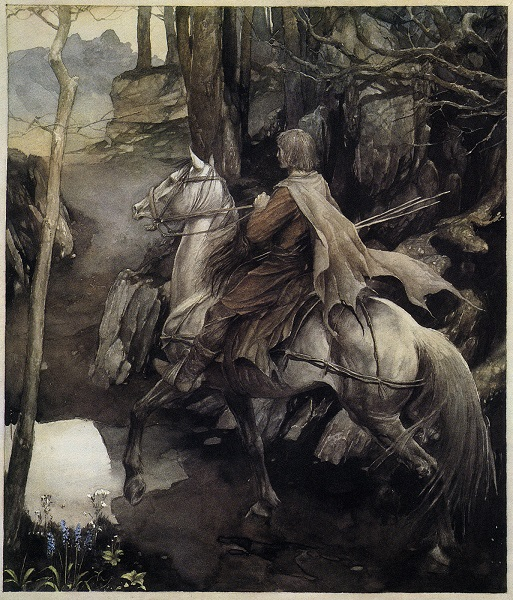 alan_lee_the_mabinogion_peredur_-_son_of_efrawg_01.jpg