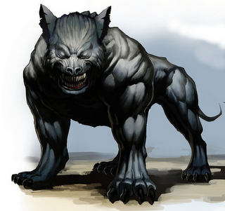Shadow_Hound.png