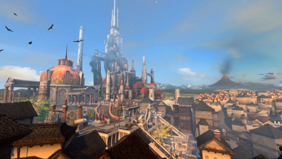 neverwinter-city.jpg