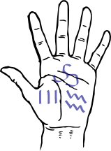 hand-with-runes.png