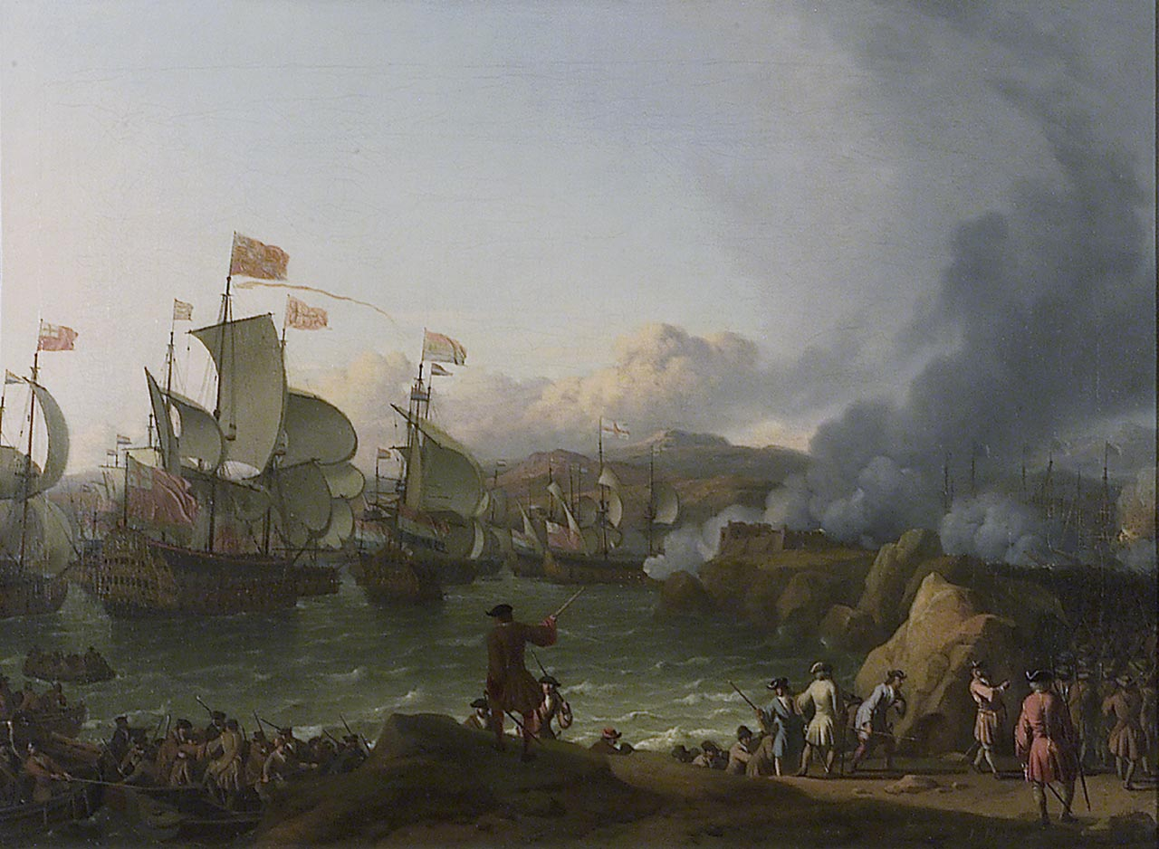 Bakhuizen__Battle_of_Vigo_Bay.jpg