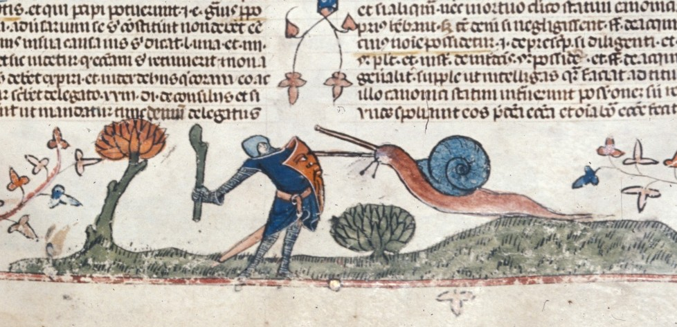 knight-vs-snail-e1386515728531.jpg