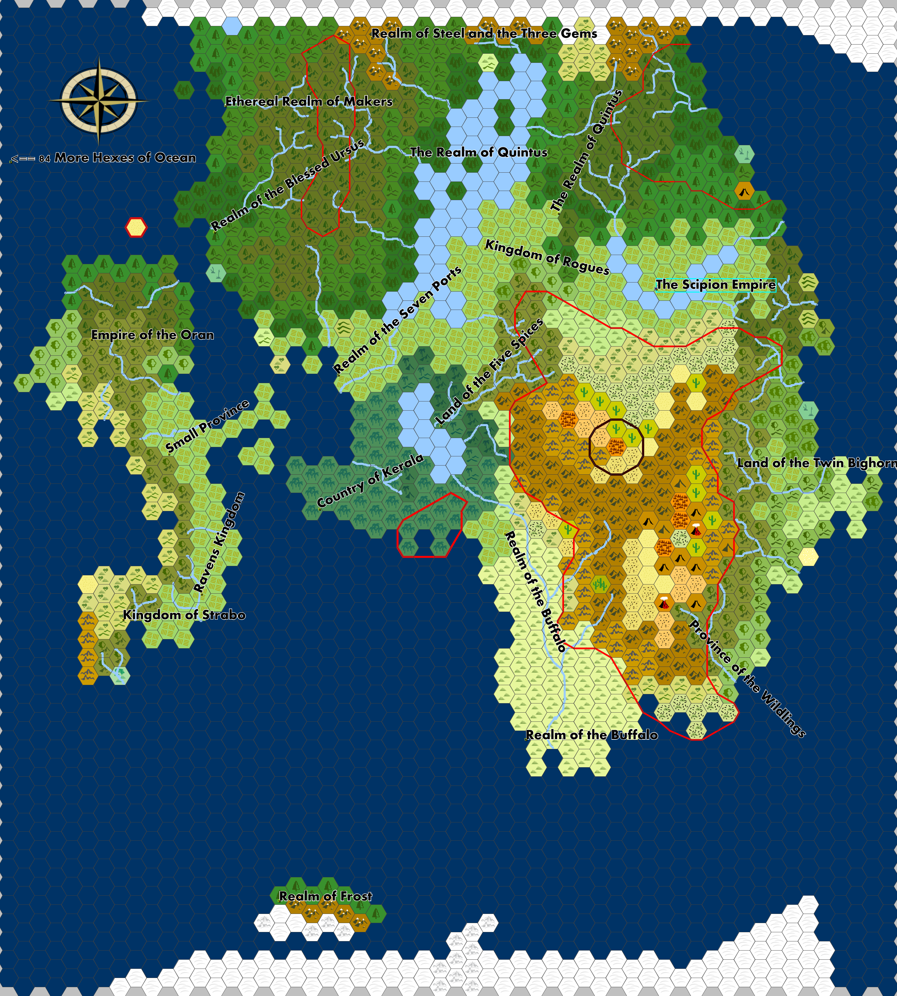 Nyonia-Current-MainPagePortalMap.png