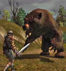 neverwinter_nights_2_12571_1_.jpg