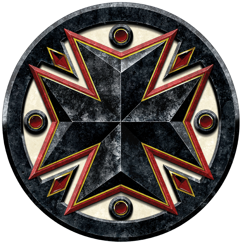 Black_Templars_Badge.png