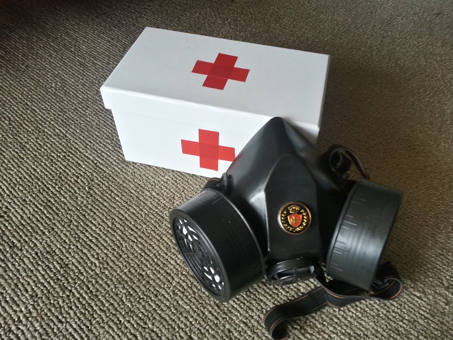 First_Aid_and_Gas_Masks_HDR.jpg