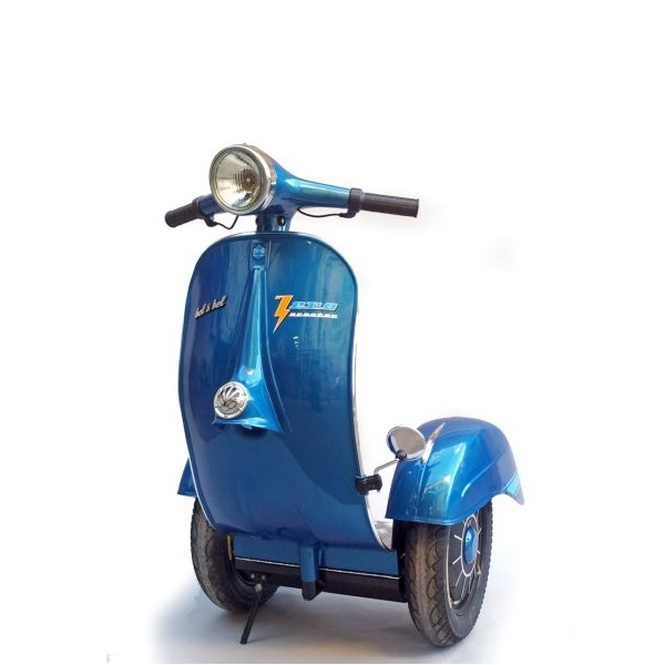 Vespa-ZERO-SCOOTER-electrica-_Made-In-Barcelona_.jpg