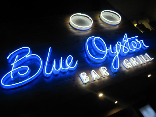 blue-oyster-bar-and-grill.jpg