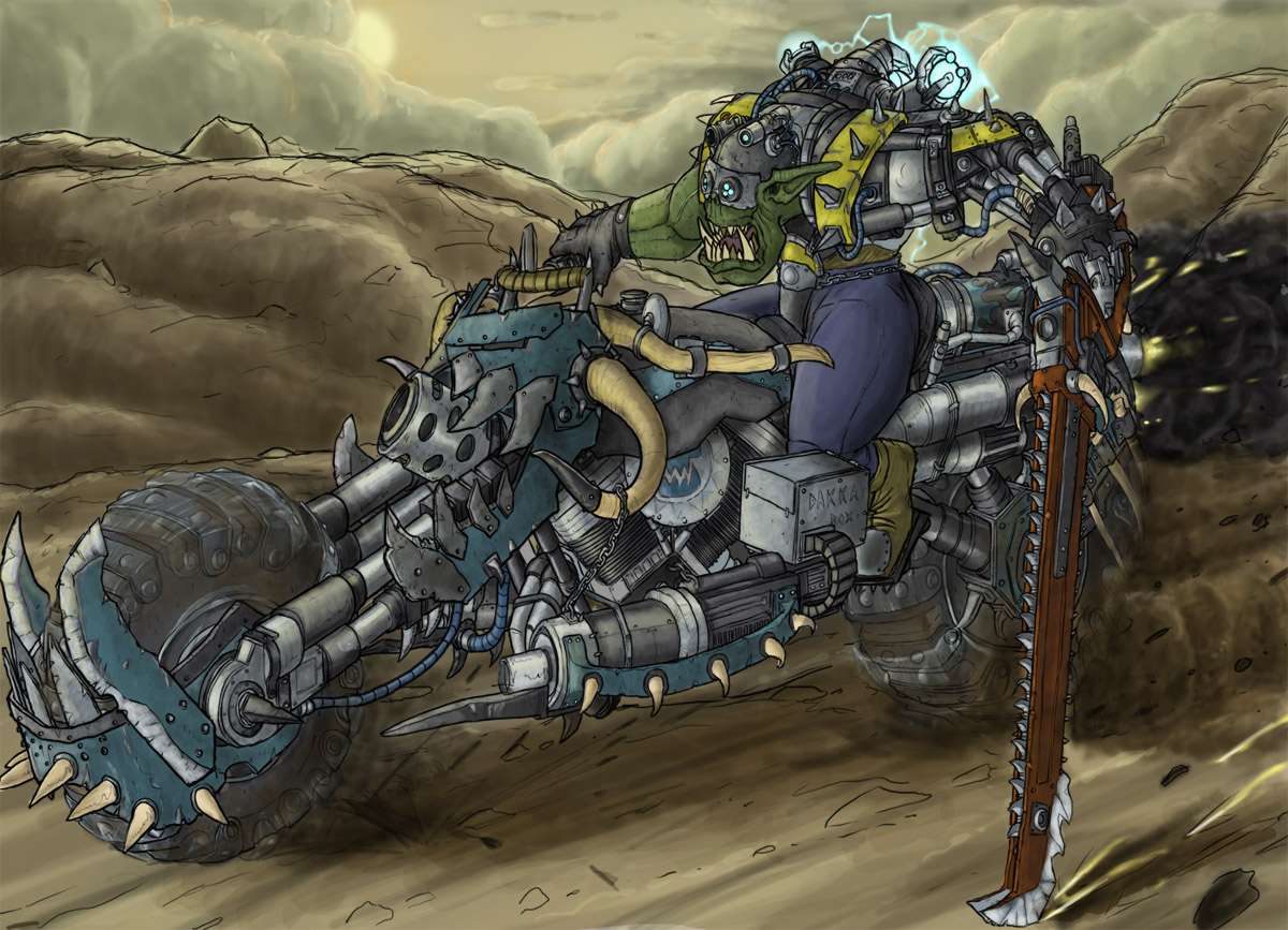 Ork_Bike___Colour_by_taytonclait.jpg