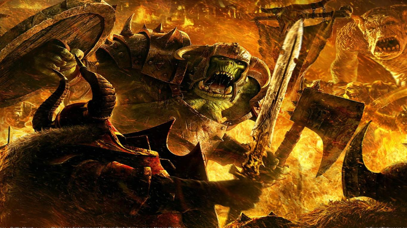 warhammer-battle-march_1366x768_35986.jpg
