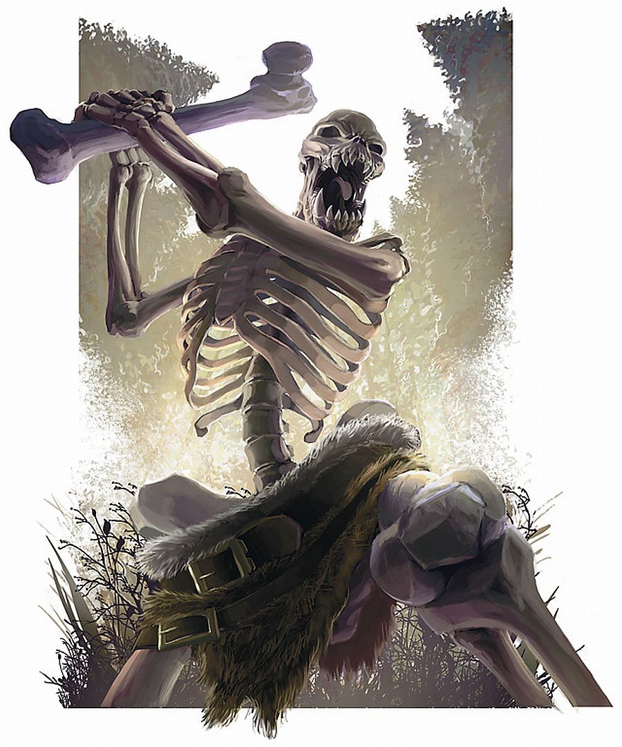 SkeletonBonecrusher.jpg