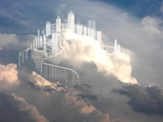 Cloud_Castle_web.jpg