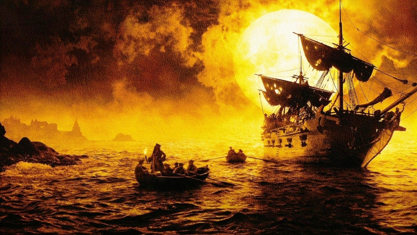 Pirate-Ship-Sun-HD.jpg