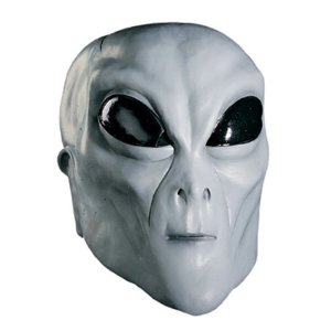 Grey_Alien_Mask.jpg