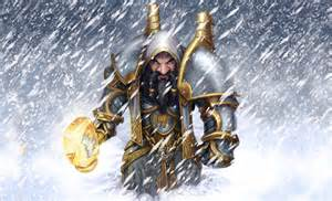Dwarf_in_snow.jpg