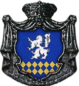 Crest_of_Gallionne.png