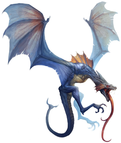 PZO9036-Wyvern.png