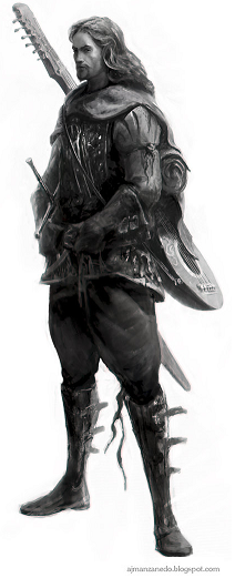 the_bard_by_manzanedo-d5m653b_smaller.png