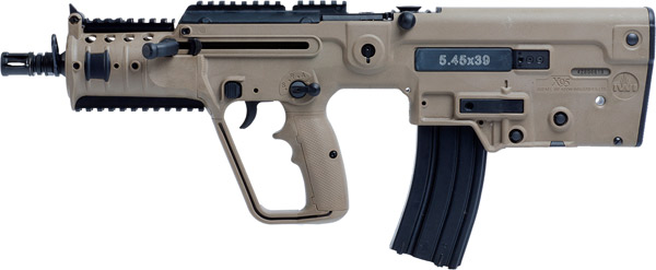 tavor_bullpup_a_good_baseline_for_the_bullpup_rifle.jpg