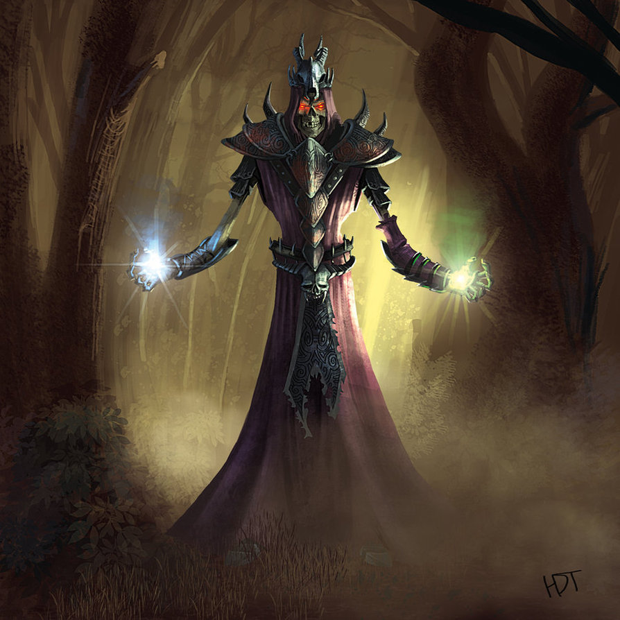lich_by_highdarktemplar-d4sj1v5.jpg