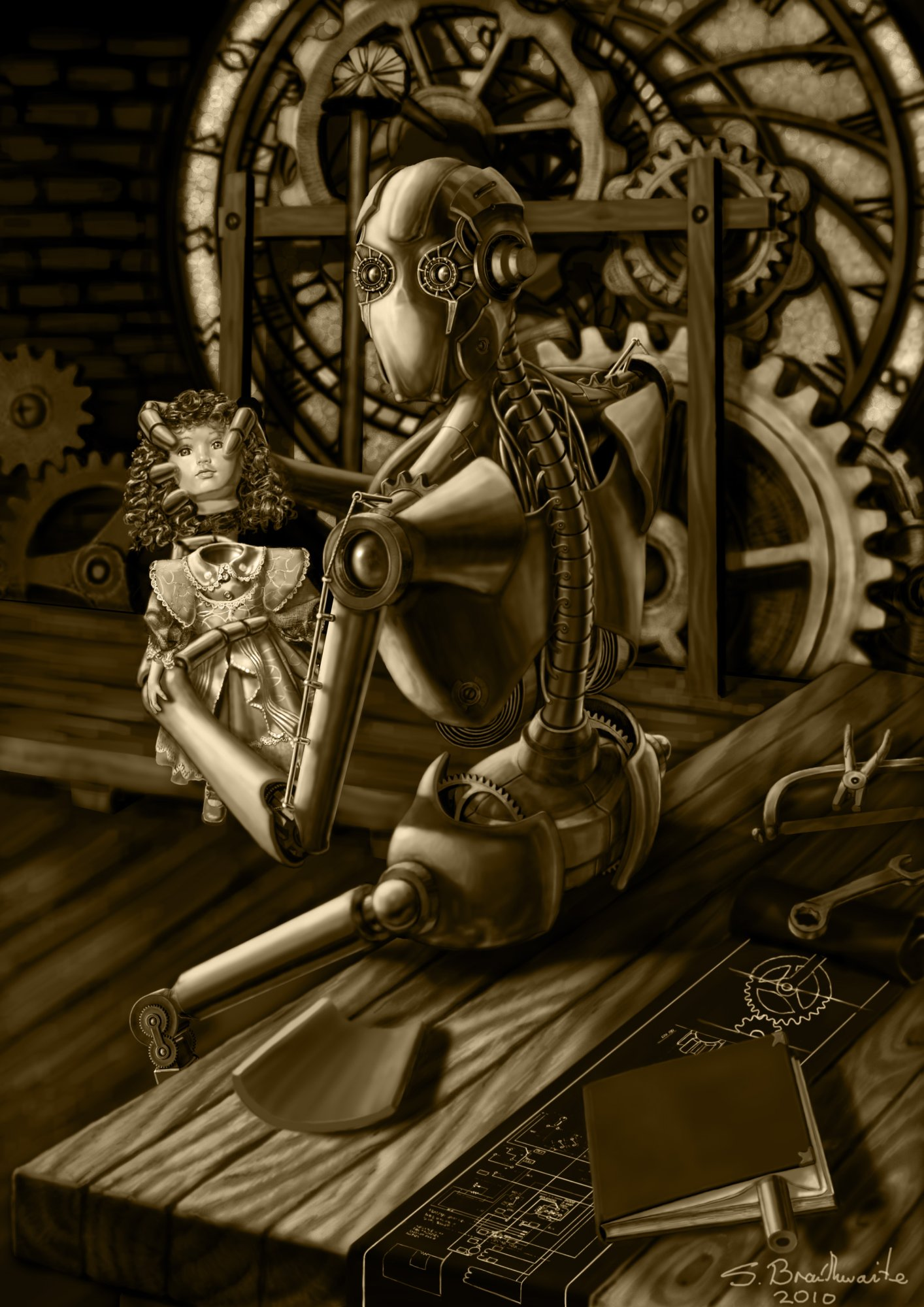 clockwork-man-gray.jpg