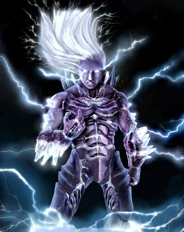 Elemental_form_Lightning_by_Lee99_zpsad072583-1.jpg