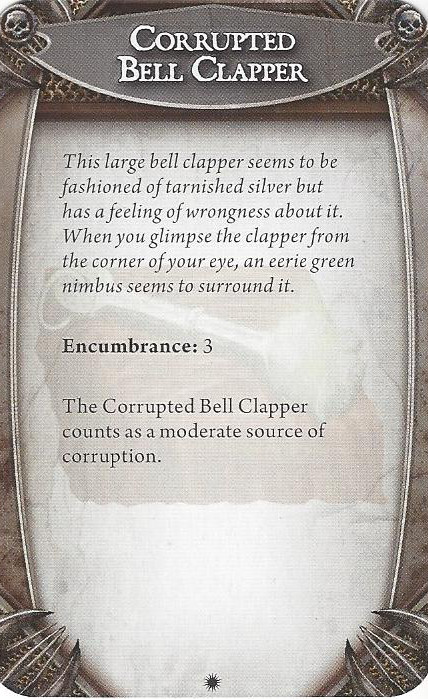 corrupted_bell_clapper_1.jpg