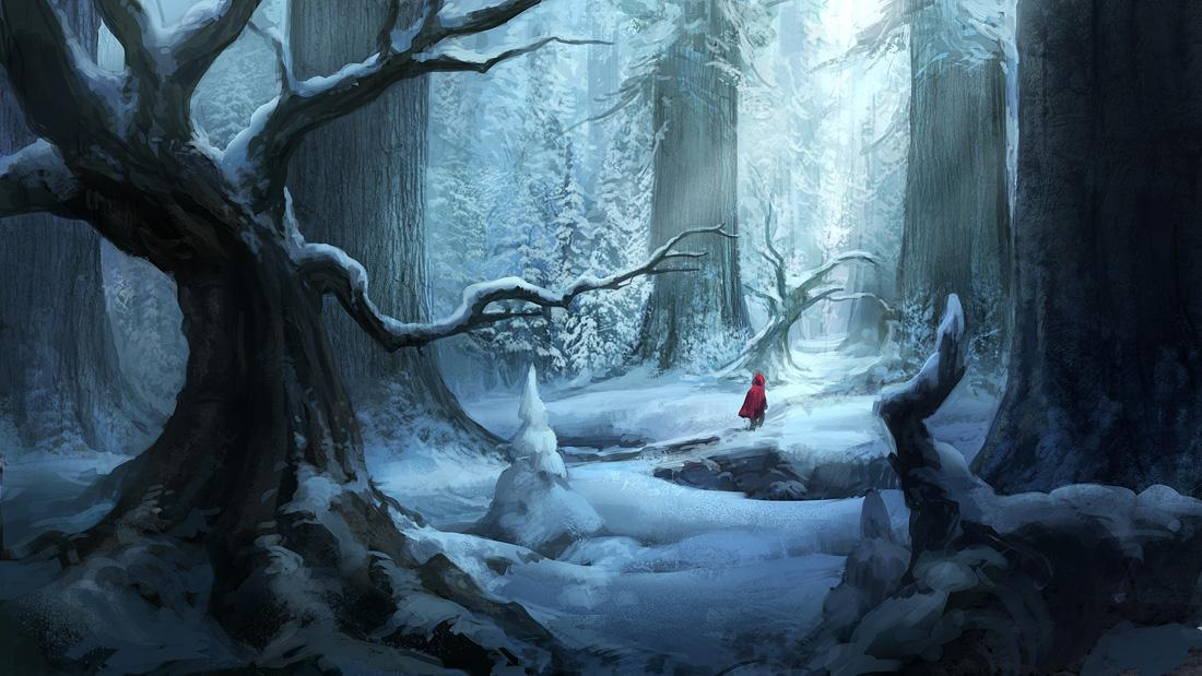 winter_forest_1.jpg